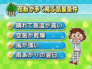 fig5_kafun_tenki.jpg